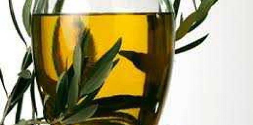 Vetitë e vajit të ullirit