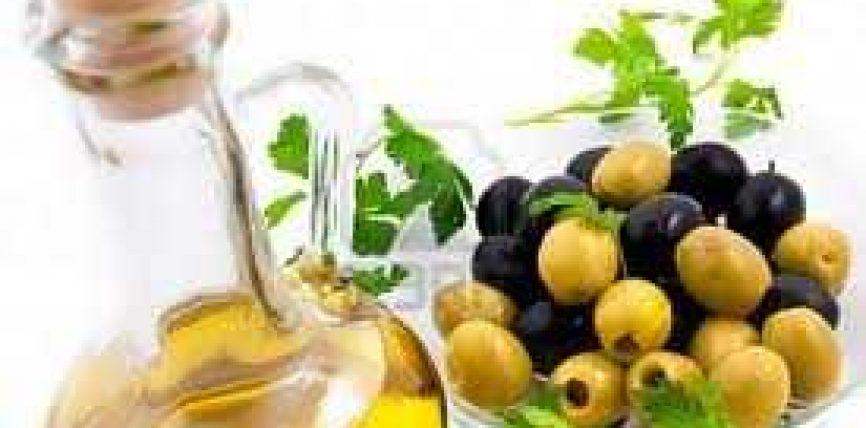 Ullinjt dhe vaji i ullirit te jashtzakonshem
