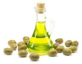 Përdorimet alternative të vajit të ullirit