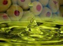 Vaji i ullirit zvogëlon rrezikun për infarkt