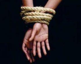 Tre vajza nga Shkupi kidnapojnë dhe rrahin një të mitur