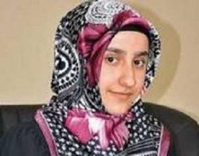 Turqi, vajza që mësoi Kuranin në kohë rekord