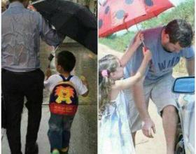 Djali vs. Vajza