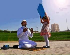 Vajzat janë bekim nga Allahu… !?