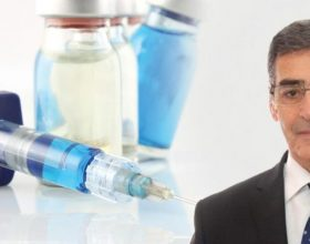 Shuajp Kraja: Unë kam vaksinën kundër kancerit