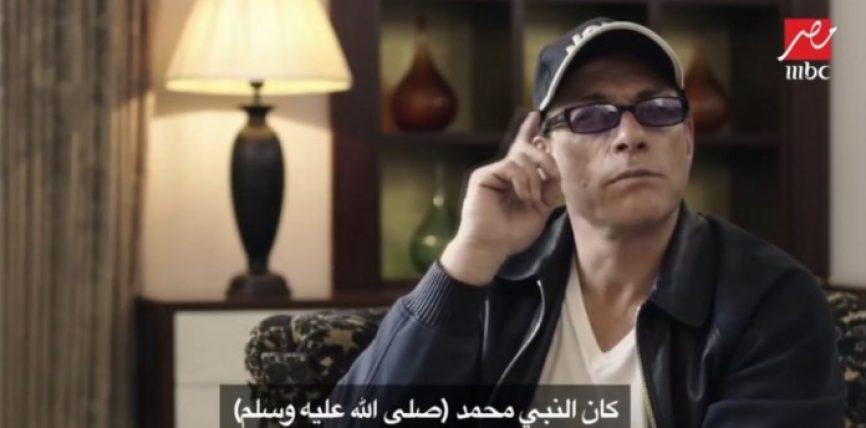 Vandam: Nëse dëshironi të hani shëndetshëm, ndjekeni shembullin e profetit Muhamed