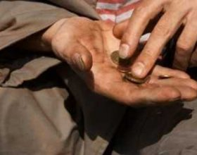 Varfëria e përgjithshme në Kosovë 29.2 për qind