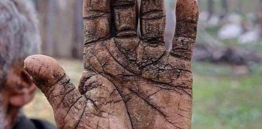 Dije se çdoherë që e bën nijet të dhurosh lëmoshë (sadaka) dhe pastaj i bjen pishman nga frika se do varfërohesh, ta dish se …