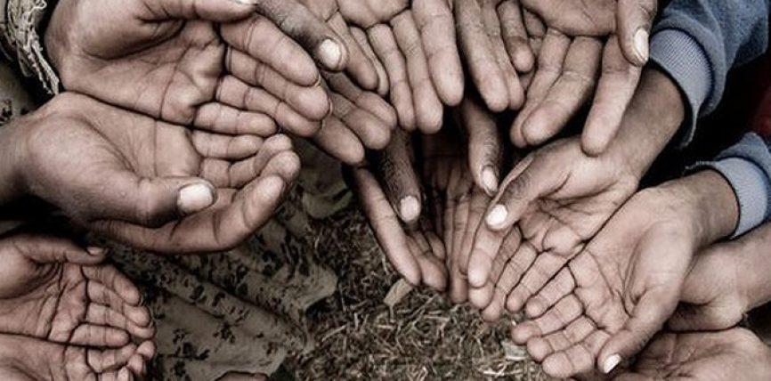 BAMIRËSI, PREJ TË CILAVE DRIDHET ZEMRA
