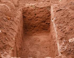 A kthehet shpirti i të vdekurve në shtëpitë tona?