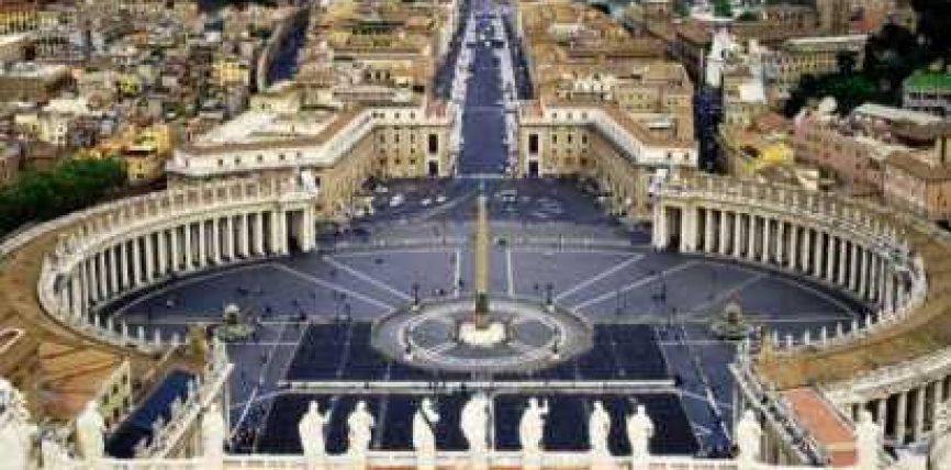 Vatikani: Kosova, djepi i Kishës Ortodokse serbe