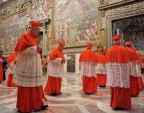 Një skandal 5 miliardë eurosh e godet Vatikanin