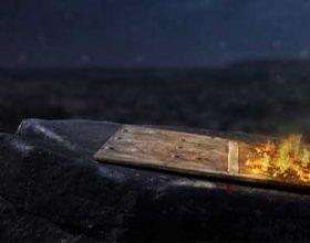 Cdo te thote te shikosh te vdekurin ne enderr.Komentimi i endrrave Ibn Sirin.