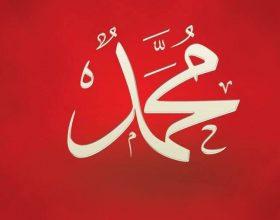Vdekja e Ebu Talib
