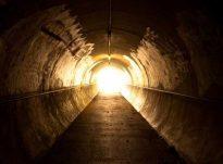 Fenomeni i vdekjes së befasishme ndërmjet shkencës dhe besimit