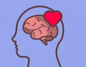 Përballja me vdekjen dhe pikëllimin nga aspekti psikologjik