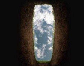 Cfar i ndodh shpirt mbasi vdes dhe del nga trupi i tij?