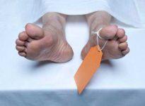 Ka vdekur shkrimtari Kuvajtian, Abdullah Xharullah.  Ai është autor i artikullit