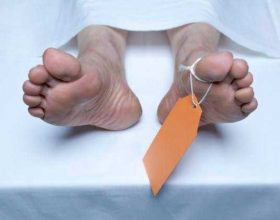 A mund te konsiderohet vdekja e befasishme prej shenjave te Kiametit?