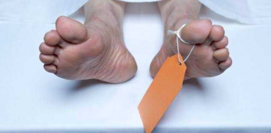 Ja simptomat e sihrit të cmendurisë dhe sihri që dërgon në vdekje apo vetvrasje