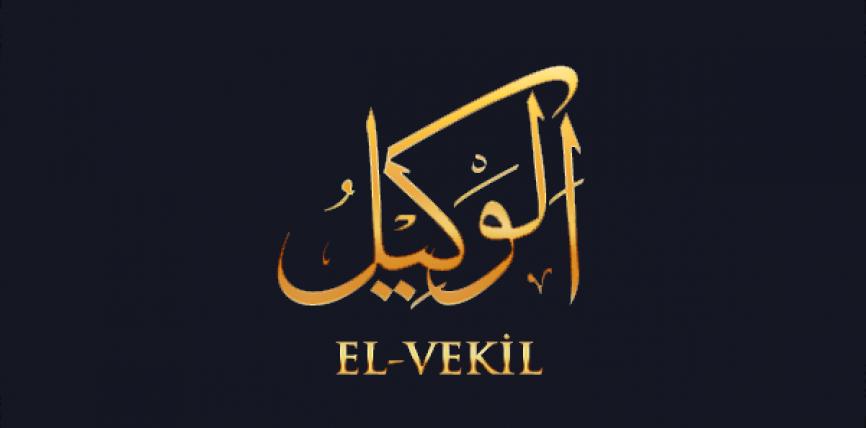El Vekil (Mbikëqyrësi)