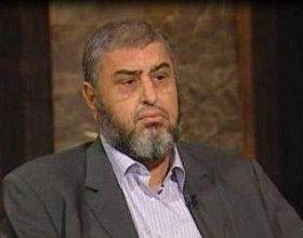 Kreu i Vëllazërisë Hajrat al Shater refuzon takimin me delegacionin arab dhe ndërkombëtar