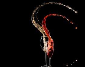 Ja pse vera e kuqe nuk ju ben mire