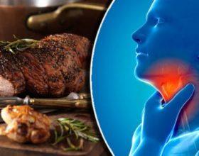 Mbroni trupin tuaj kundër sëmundjeve të dimrit: Hani KËTO katër ushqime që i bëjnë ballë të ftohtit