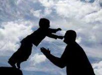 Si ta kultivojmë vetëbesimin në femijën tonë?
