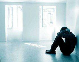 Vetëvrasja – anomali që ka zgjidhje