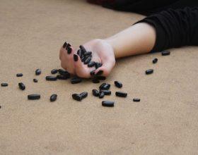 Në 40 sekonda një vetëvrasje, depresioni shkak kryesor