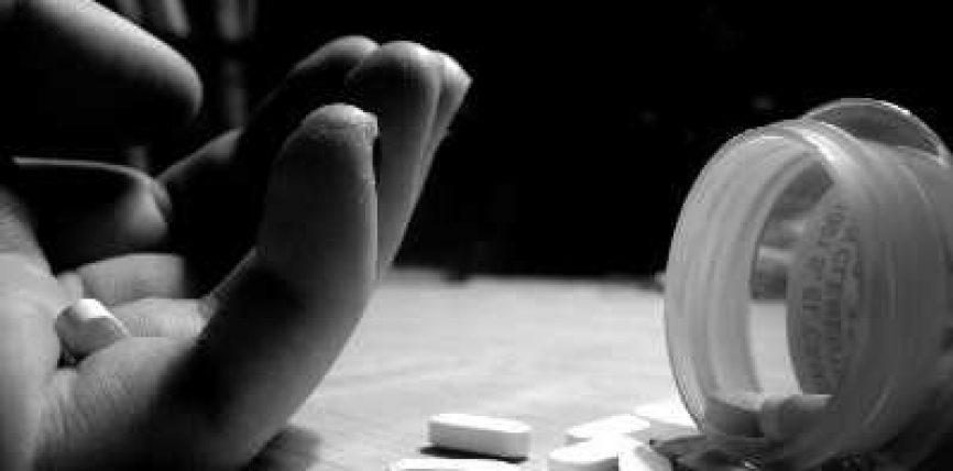 Ekspertët: Fenomeni i vetëvrasjeve të merret seriozisht