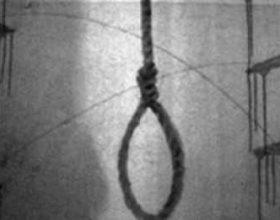Që nga paslufta janë shënuar 768 raste të vetëvrasjeve