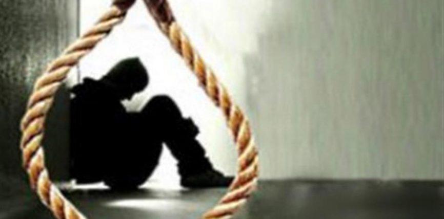 Vetevrasja – nje anomali qe ka zgjidhje