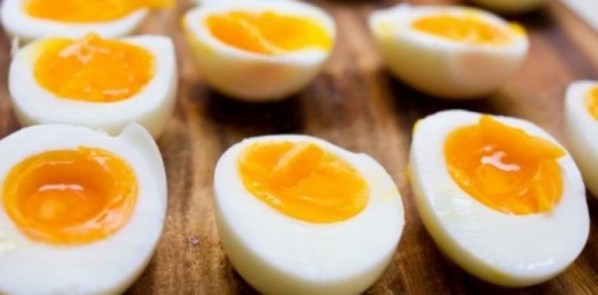 Fakte interesant rreth vezës