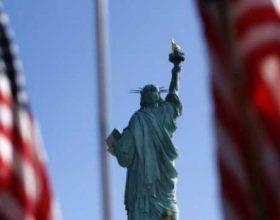 Washington: Arrihet marrëveshja