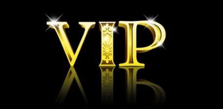 Dëshiron të bëhesh VIP person?