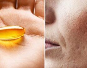 Ja se si Vitamina E mund të përmirësojë lëkurën tuaj