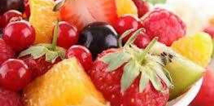 Funksionet kryesore te vitaminave dhe vendi i veprimit të tyre