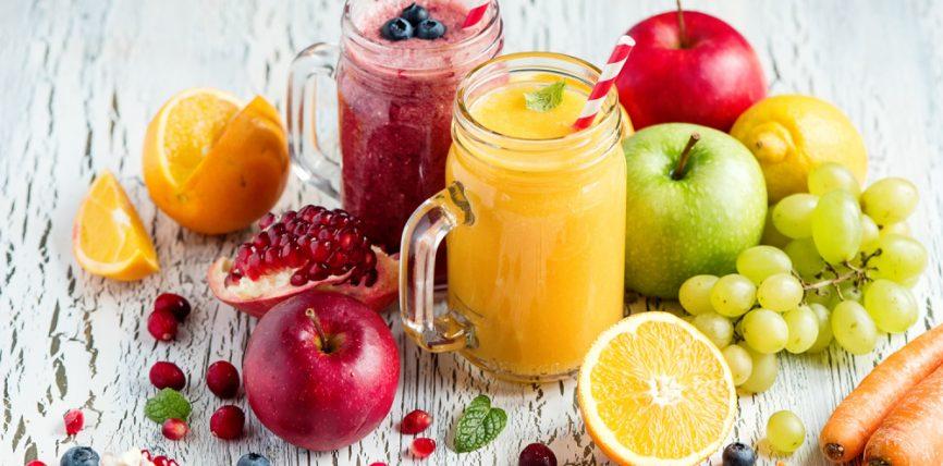 3 Vitaminat e Imunitetit