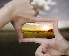 Thuhet se nëse njeriu nuk ushqehet dyzet ditë do të sheh mrekulli nga bota shpirtërore