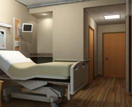 Hulumtim: Vizitat në spital ndihmojnë në shërim më të shpejtë të pacientëve