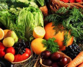 Këshilla dhe ushqime antikancerogjene