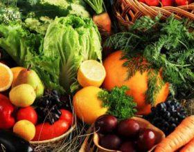 Ushqimet, të cilat largojnë lodhjen dhe dhurojnë energji