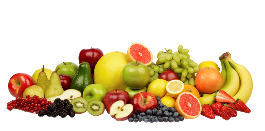 Njihuni me vlerat ushqyese te disa lloje ushqimesh