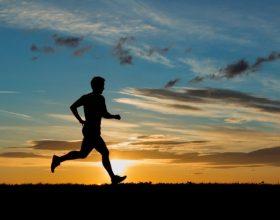 Vrapimi ndihmon në ruajtjen e kujtesës dhe lufton stresin