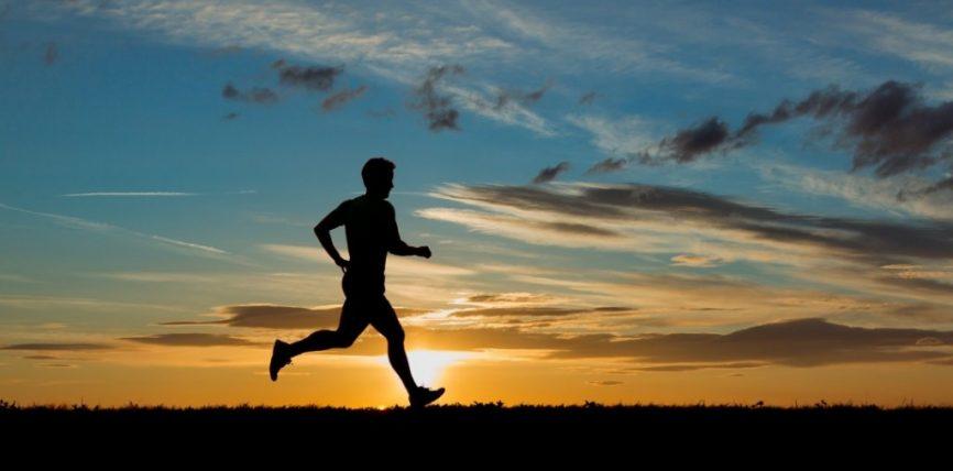 Çfarë duhet të kemi parasysh gjatë vrapimit