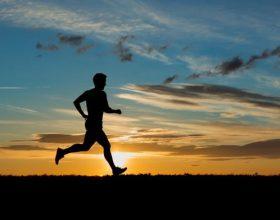 Studim: Vrapimi ndihmon në ruajtjen e kujtesës dhe lufton stresin