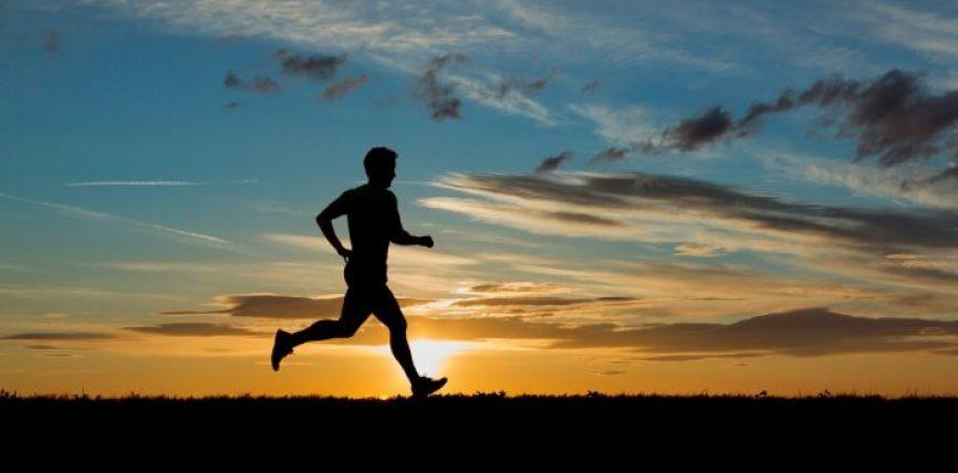 Nuk keni motiv për të vrapuar? Pasi të lexoni këtë menjëherë do të filloni vrapin