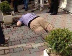 Zgjedhjet në Shqipëri: Vrasje dhe plagosje